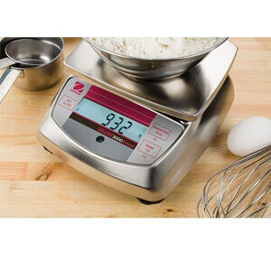 https://eu-it.ohaus.com/Ohaus/media/Products/Balances%20and%20Scales/Bench%20Scales/Valor%203000/Family%20Images/Valor-3000-USP1.jpg?ext=.jpg