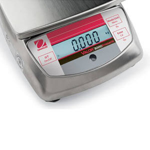 https://eu-it.ohaus.com/Ohaus/media/Products/Balances%20and%20Scales/Bench%20Scales/Valor%203000/Family%20Images/Valor-3000-USP2.jpg?ext=.jpg