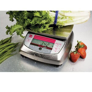 https://eu-it.ohaus.com/Ohaus/media/Products/Balances%20and%20Scales/Bench%20Scales/Valor%203000/Family%20Images/Valor-3000-USP3.jpg?ext=.jpg